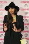 Celebrities Wonder 41337190_Cosmopolitan-Ultimate-Women-Of-The-Year-Awards_Jameela Jamil 2.jpg