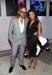 Celebrities Wonder 41602163_eva-longoria-Ketel-One-And-Randall-Slavin-Present-Moments-In-Motion_2.jpg
