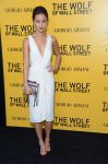 Celebrities Wonder 42134161_jamie-chung-The-Wolf-Of-Wall-Street-premiere-NY_2.jpg