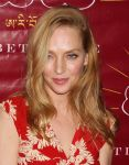 Celebrities Wonder 42665478_uma-thurman-Tibet-House-US-Benefit-Auction_6.jpg