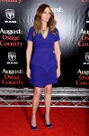 Celebrities Wonder 43089303_August-Osage-County-premiere-NYC_Julia Roberts 1.jpg