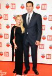 Celebrities Wonder 43281469_hayden-panettiere-A-Heart-For-Kids-Gala_4.jpg