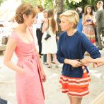 Celebrities Wonder 4347651_michelle-williams-louis-vuitton-beach-barbecue_7.jpg