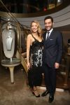Celebrities Wonder 43524028_blake-lively- Van-Cleef-Arpels_4.jpg