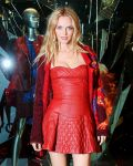 Celebrities Wonder 43878961_Just-Cavalli-Soho-Flagship-Store-Opening_3.jpg