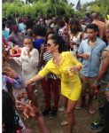 Celebrities Wonder 44150731_rihanna-barbados_3.jpg