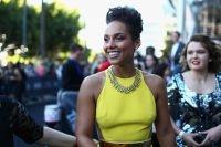 Celebrities Wonder 44342778_alicia-keys-aria-awards-2013_6.jpg