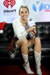 Celebrities Wonder 45352869_Y100-Jingle-Ball-2013_Miley Cyrus 2.jpg