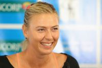 Celebrities Wonder 4539502_maria-sharapova-2014-Brisbane_6.jpg