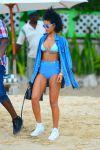 Celebrities Wonder 45453729_rihanna-bikini-barbados_2.jpg