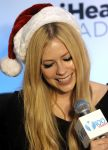 Celebrities Wonder 46267276_Y100-Jingle-Ball-2013_Avril Lavigne 4.jpg