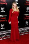 Celebrities Wonder 46530890_August-Osage-County-premiere-NYC_2.jpg
