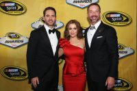 Celebrities Wonder 46709561_2013-nascaR-Sprint-Cup-Series-Champions-Awards_5.jpg