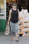 Celebrities Wonder 46984048_halle-berry-post-baby_1.jpg
