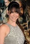 Celebrities Wonder 47509415_evangeline-lily-The-Hobbit-The-Desolation-Of-Smaug-premiere_4.JPG