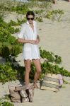 Celebrities Wonder 47568782_olivia-palermo-bikini-St-Barts_2.jpg