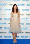 Celebrities Wonder 48455707_keira-knightley-SeriousFun-London-Gala-2013_1.jpg