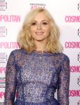 Celebrities Wonder 48814009_Cosmopolitan-Ultimate-Women-Of-The-Year-Awards_2.jpg