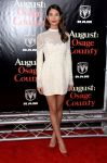 Celebrities Wonder 49301374_August-Osage-County-premiere-NYC_Lily Aldridge 1.jpg