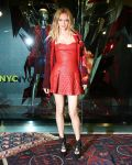 Celebrities Wonder 49627058_Just-Cavalli-Soho-Flagship-Store-Opening_1.jpg