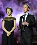 Celebrities Wonder 49816167_anna-kendick-2014-Breakthrough-Prizes-in-Life-Sciences_7.jpg