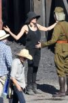 Celebrities Wonder 50005608_angelina-jolie-set-of-unbroken_4.jpg