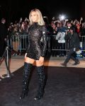 Celebrities Wonder 500647_beyonce-album-release-party_2.jpg