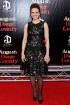 Celebrities Wonder 5077600_August-Osage-County-premiere-NYC_Carla Gugino 2.jpg