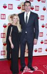Celebrities Wonder 51103704_hayden-panettiere-A-Heart-For-Kids-Gala_1.jpg