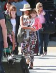 Celebrities Wonder 5118150_jessica-alba-los-cabos_1.jpg