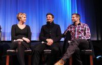 Celebrities Wonder 51650641_American-Hustle-Academy-Screening_5.jpg