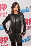 Celebrities Wonder 53104095_KIIS-FM-Jingle-Ball_Cheryl Burke 2.jpg