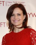 Celebrities Wonder 54196718_New-York-Women-in-Film-and-Television-Muse-Awards_Carla Gugino 3.jpg