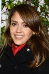 Celebrities Wonder 55049491_jessica-alba-Ben-Harper-Event_6.jpg