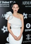 Celebrities Wonder 55360446_rooney-mara-dubai-film-festival_6.jpg