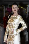 Celebrities Wonder 55655936_katy-perry-2013-nrj-music-awards_4.jpg