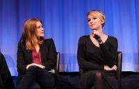 Celebrities Wonder 55938405_American-Hustle-Academy-Screening_4.jpg