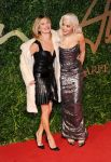 Celebrities Wonder 56386884_kate-moss-british-fashion-awards-2013_3.jpg