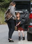 Celebrities Wonder 58665756_jessica-alba-taking-daughter-party_3.jpg