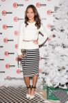 Celebrities Wonder 59485113_Charlotte-Ronson-Holiday-Party_Jamie Chung 1.jpg