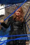 Celebrities Wonder 610097_87th-Annual-Macys-Thanksgiving-Day-Parade_Debby Ryan 4.jpg