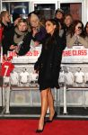 Celebrities Wonder 6156829_victoria-beckham-class-of-92-premiere_1.jpg