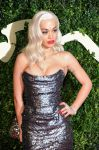 Celebrities Wonder 61973238_rita-ora-british-fashion-awards-2013_2.jpg