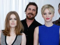 Celebrities Wonder 62492238_american-hustle-cast-photocall_6.jpg
