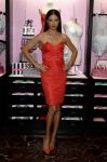 Celebrities Wonder 62804606_Victorias-Secret-Angels-Celebrate-Holiday-2013_7.jpg