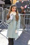 Celebrities Wonder 63026250_87th-Annual-Macys-Thanksgiving-Day-Parade_Ariana Grande 1.jpg