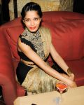 Celebrities Wonder 63474083_freida-pinto-ASMALLWORLD-Winter-Weekend-Gala_5.jpg