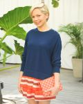 Celebrities Wonder 6402301_michelle-williams-louis-vuitton-beach-barbecue_5.jpg