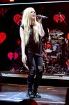 Celebrities Wonder 64612878_Y100-Jingle-Ball-2013_Avril Lavigne 3.jpg