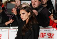 Celebrities Wonder 65234809_victoria-beckham-class-of-92-premiere_8.jpg
